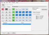 Xmart Calculator screenshot