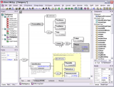 XMLSpy Professional Edition screenshot