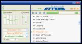 XMPlay screenshot