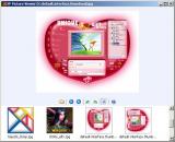 XPicture screenshot