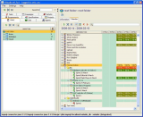 XStudio screenshot