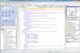 Yaoqiang BPMN Editor screenshot