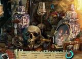 Youda The Stanwick Legacy screenshot