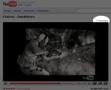 YouTube Auto Replay screenshot