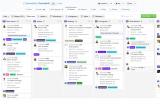 ZenHub for GitHub screenshot