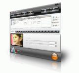 Zero Media Convertor Studio Pack screenshot