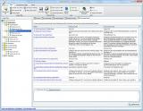 Zeta Resource Editor screenshot