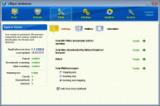 Zillya! Antivirus screenshot