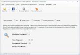 ZIP Password Cracker Expert screenshot