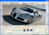 Zip & Resize Photos for WinZip screenshot