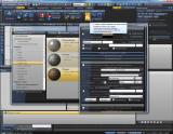 ZModeler screenshot