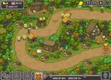 Zombie Crusade screenshot
