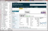 Zoom Investment Portfolio Manager screenshot