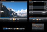 Zoom Player Home Professional screenshot