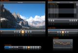 Zoom Player Pro screenshot