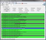 Zoom Search Engine Standard screenshot