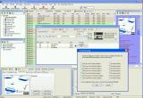 Zortam Mp3 Center screenshot