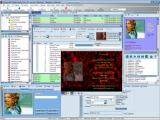 Zortam Mp3 Media Studio PORTABLE screenshot