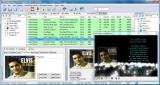 Zortam Mp3 Media Studio Pro screenshot