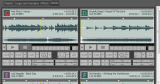 Zulu DJ Software Free screenshot